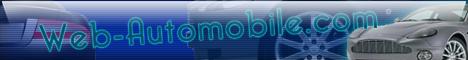Forum Auto Moto Web-automobile.com