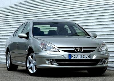 2007-Peugeot-607