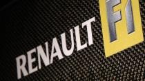 écurie Renault