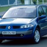 renault-megane-2003