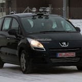 photo-peugeot-5008-restyle