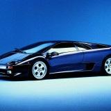 1999_Lamborghini_Diablo-VT1
