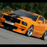 2007-GeigerCars-Ford-Mustang-GT-520-1