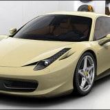 2010-Ferrari-458-Italia-Avorio