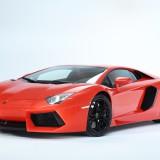 2012-Lamborghini-Aventador-LP700