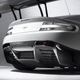 Aston-Martin-V12-Vantage-GT3