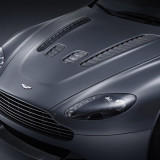 Aston-Martin-V12-Vantage-Roadster-2012