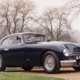 Aston_Martin_DB2_001