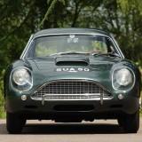 Aston_Martin_DB4_Zagato_1961_002