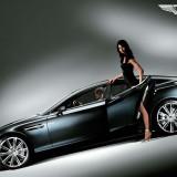 Aston_Martin_Rapide_3