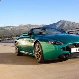 Aston_Martin_V8_Vantage_S_Roadster_001