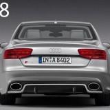 Audi-RS8-2011-2012