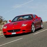 Ferrari-anelka