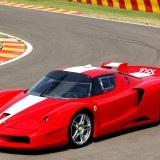 Ferrari_Enzo_401