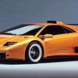 Lamborghini-Diablo-GT