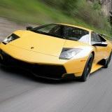 Lamborghini-Murcielago-LP-670