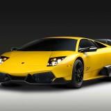 Lamborghini-Murcielago-LP-670-SV