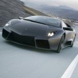 Lamborghini-Reventon_2008