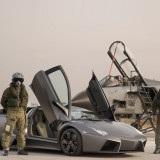 Lamborghini-Reventon_2008_01