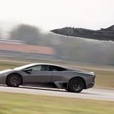 Lamborghini-Reventon_2008_03