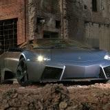 Lamborghini-Reventon_2008_04