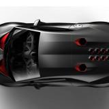 Lamborghini-Sesto-Elemento-vu-desus