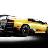 Lamborghini_Murcielago_LP_670_SuperVeloce