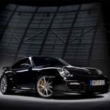 Nouvelle-Porsche-911-une