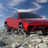 Pekin-2012-Lamborghini-Urus