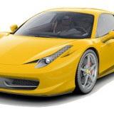 ferrari-458-italia-jaune-01