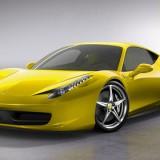 ferrari-458-italia-jaune