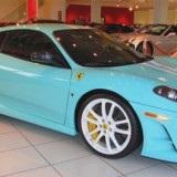 ferrari-f430-bleue