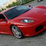 ferrari-f430-coupe