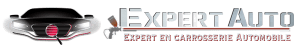 expert pièces auto et carrosserie auto