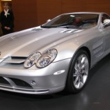 mercedes-benz-slr-mac-laren