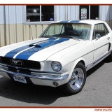 mustang-coupe-look-shelby-gt350