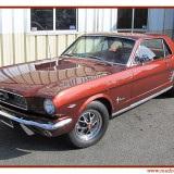 mustang-v8-1966