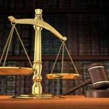 Balance_Marteau_Justice