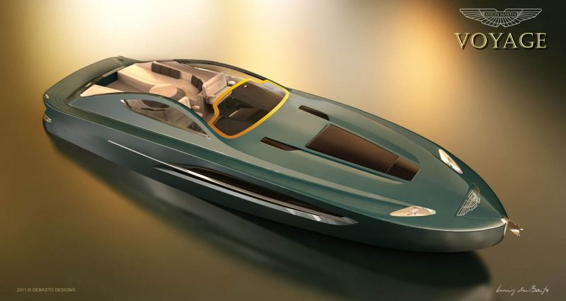 aston-martin-voyage-55-bateau-concept_5