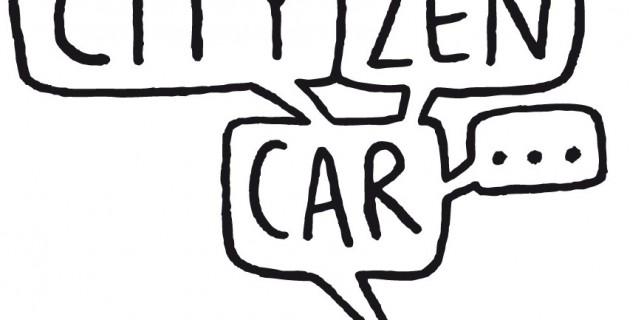 Cityzencar.com