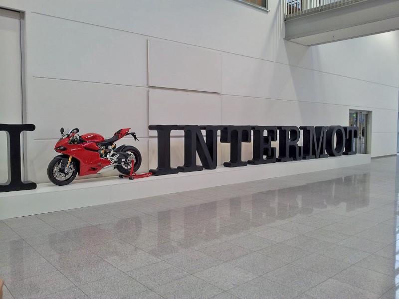 i-love-intermot
