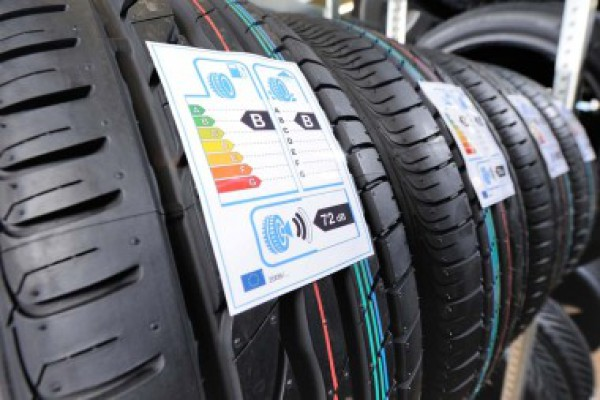 Conseils: Comment choisir ses pneus hiver ?