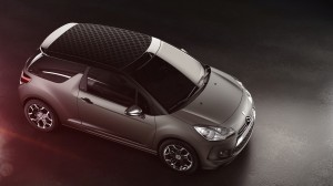 DS3-Cabrio-Uomo-Vogue