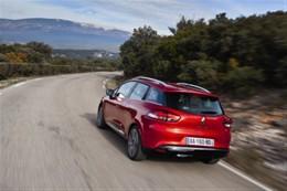 Renault-clio-estate-IV-2013