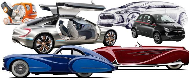 presentation-automobile