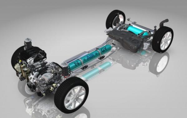 systeme-hybrid-air-citroen-technologie-environnement