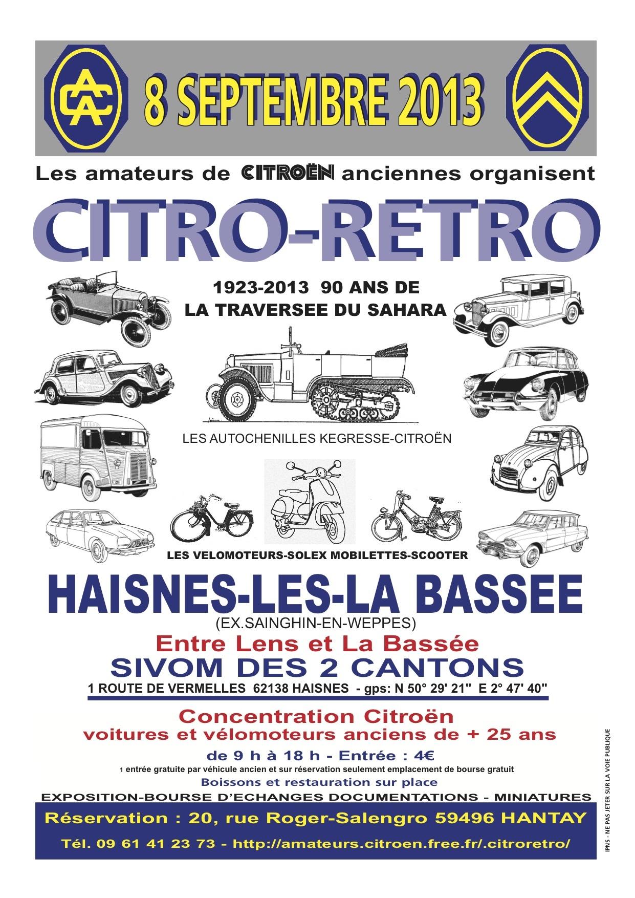 Citro-Retro-2013-affiche