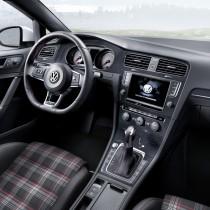 Golf VII GTI (3)