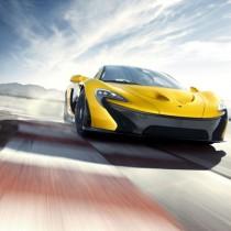 McLaren P1 Geneve (2)