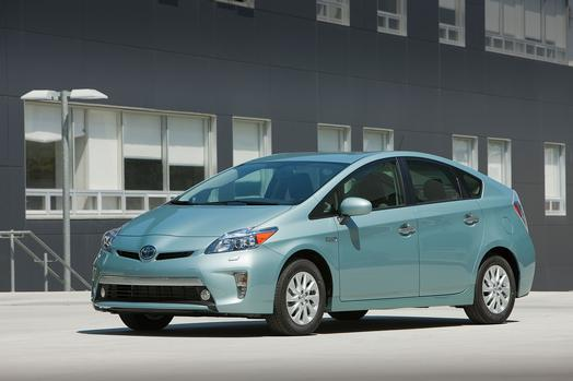 toyota prius hydride la plus fiable selon les taxis. Black Bedroom Furniture Sets. Home Design Ideas